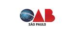 OAB São Paulo